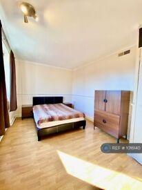 1 bedroom in Seyssel Street, London, E14 (#1016140)