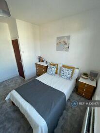 1 bedroom in Acre Road, Kingston Upon Thames, KT2 (#1061971)