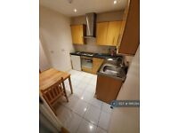 1 bedroom flat in Church Road, Hendon Central, NW4 (1 bed) (#1166394)
