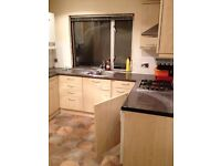 *MOVE in for £800 - Studio flat, Mill Hill, DSS housing benefit fine, £212.50 per week*