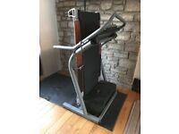 Job lot gym equipment