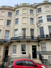 1 bedroom in Hove, Hove, BN3 (#1050693)