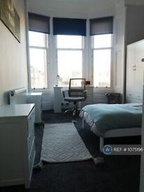 1 bedroom in Maxwellton Street, Paisley, PA1 (#1075196)