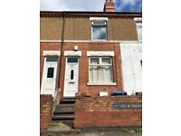 3 bedroom house in Charterhouse Road, Coventry, CV1 (3 bed) (#736004)