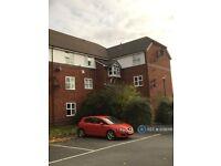 2 bedroom flat in Kingsway Court, Liverpool, L3 (2 bed) (#979056)