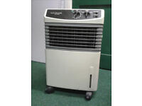 Air Cooler Electro-Aire HF-608
