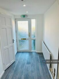 1 bedroom in Varden Croft, Birmingham, B5 (#1059575)