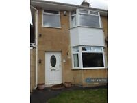 6 bedroom house in Ivy Avenue, Bath, BA2 (6 bed) (#967751)
