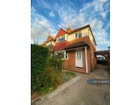 1 bedroom in Beech Grove, Guildford, GU2 (#863672)