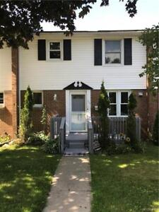3 brms townhouse in Millidgeville