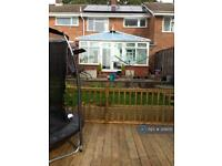 3 bedroom house in Woodcote Green, Downley, HP13 (3 bed)