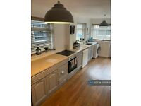 3 bedroom house in Jendale, Kingswood, Hull, HU7 (3 bed) (#1045845)