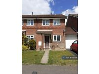 2 bedroom house in Radnor Road, Bracknell, RG12 (2 bed) (#1097516)
