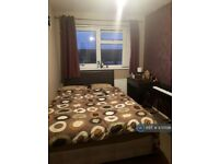 1 bedroom in Consort View, Leeds, LS3 (#870596)