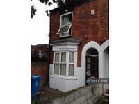 1 bedroom in West View, Hull, HU5