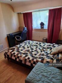 1 bedroom in Old Oak Road, London, W3 (#1140830)