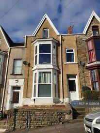 1 bedroom in Cromwell Street, Swansea, SA1 (#1221503)