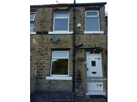 2 bedroom house in Thornhill Road, Huddersfield, HD3 (2 bed) (#902087)