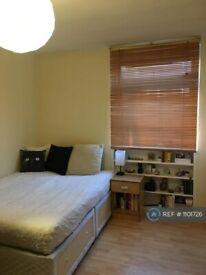 1 bedroom in Glaucus Street, London, E3 (#1101726)
