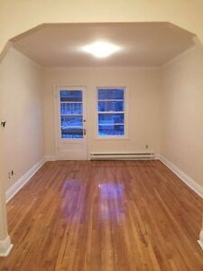 4 1/2 Live by the River, Dog/Cat Friendly & Parking Available