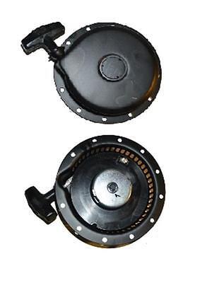 Reversierstarter passend zu Robin EC10 Stampfer 106-50813-10