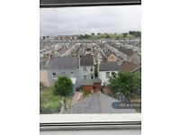 1 bedroom in Alexandra Road, Ford, Plymouth, PL2 (#1201220)