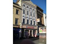 5 bedroom flat in St. Augustines Parade, Bristol, BS1 (5 bed) (#948447)
