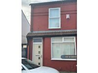 2 bedroom house in Kingswood Avenue, Aintree , Liverpool, L9 (2 bed) (#1088471)