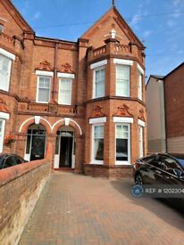 5 bedroom house in Copthorne Road, Shrewsbury, SY3 (5 bed) (#1202304)
