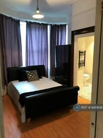 1 bedroom in Hyde Park Mansions, London, NW1 (#840636)