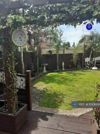 1 bedroom in Gale Lane, York, YO24 (#1130689)