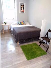 Promotion room next to ILFORD only for 155pw