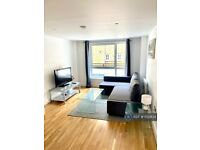 2 bedroom flat in Cheshire Street, London, E2 (2 bed) (#1132834)