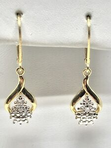 Assorted ,gold, silver , Christmas Jewellery auction Kitchener / Waterloo Kitchener Area image 10