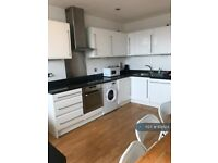 2 bedroom flat in Gallery Apartments, London, E1 (2 bed) (#931624)