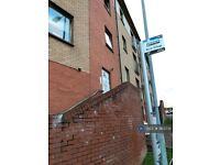 2 bedroom flat in Cathcart Road, Rutherglen, Glasgow, G73 (2 bed) (#963731)