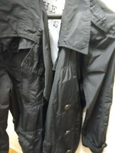 Buy Jack and Jone Jacket, get free pant or shoes