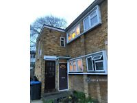 3 bedroom house in Dolphin Close, Surbiton, KT6 (3 bed) (#1155650)