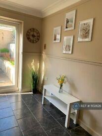 1 bedroom in St. Helens Avenue, Swansea, SA1 (#1102626)