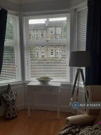 1 bedroom flat in Eastwood Avenue, Glasgow, G41 (1 bed) (#1134374)