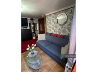 1 bedroom house in Lynmouth Road, Perivale, Greenford, UB6 (1 bed) (#1094993)