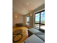2 bedroom flat in Lake House, Manchester, M15 (2 bed) (#1084824)