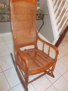 Rocking Chair Cambridge Kitchener Area image 3