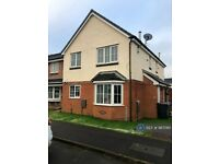 2 bedroom house in The Grove, Oswaldtwistle, Accrington, BB5 (2 bed) (#987085)