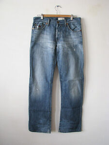 Jeans - Energie