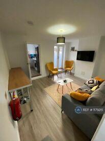 1 bedroom in Carlton Street, Kettering , NN16 (#1179215)