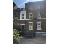 2 bedroom flat in Kennington Park Road, London, SE11 (2 bed) (#1127279)