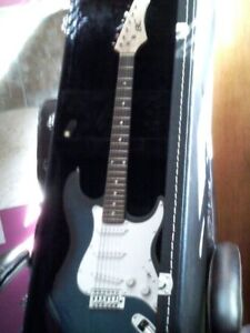 Buy & Sell>Musical Instruments> Guitars