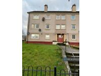 1 bedroom flat in Waverley Road, Paisley, PA2 (1 bed) (#1043335)