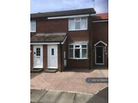 2 bedroom house in Butterfield Close, Crawcrook, NE40 (2 bed) (#1138453)